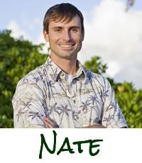nate-burgoyne