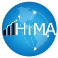 Hawaii Internet Marketers Association (HiMA)