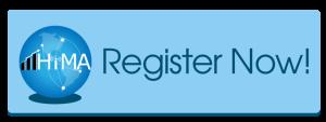 registerNowButton_hover